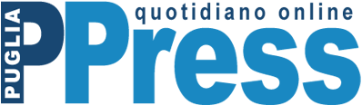 Pugliapress - Quotidiano online