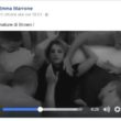 emma-marrone-video