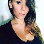 Alessandra Cannetiello