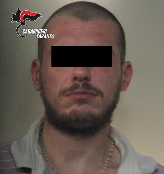 Frontale sulla Circummarpiccolo di Taranto: muore 58enne