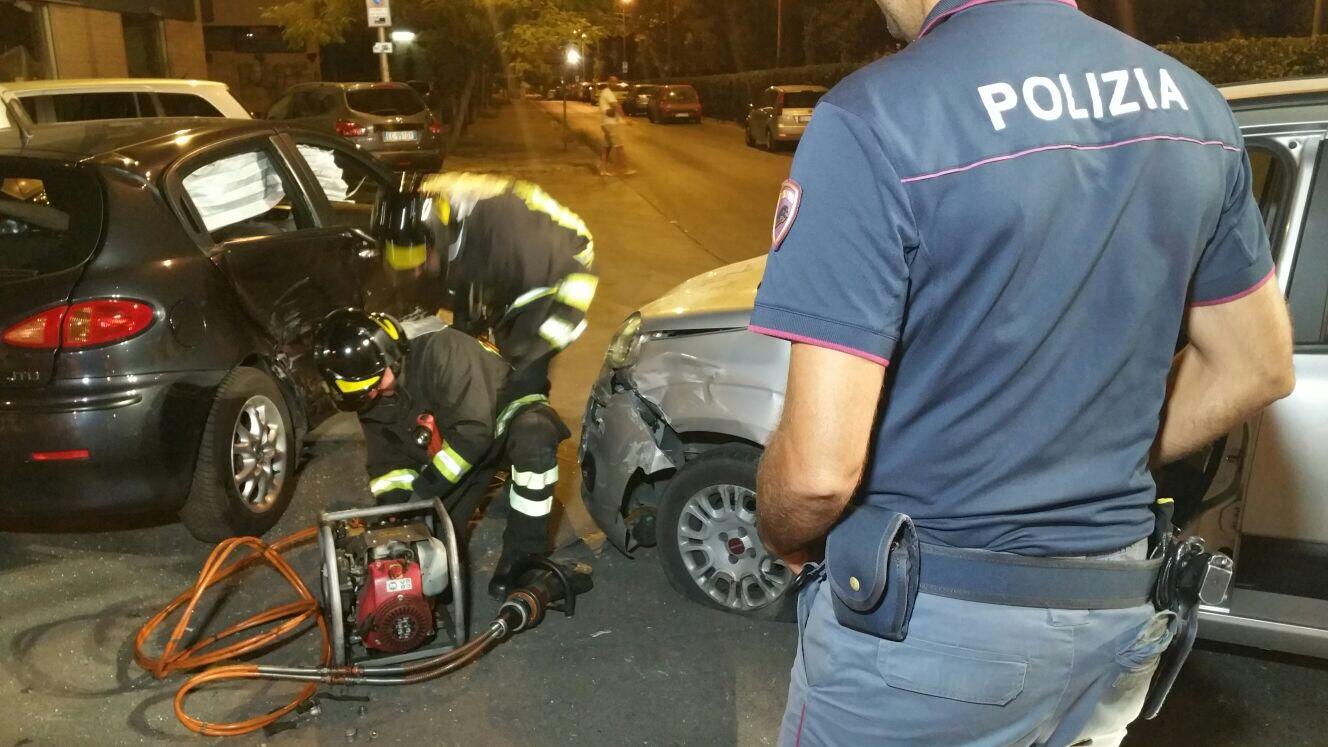 Taranto: è morta la donna aggredita al pronto soccorso