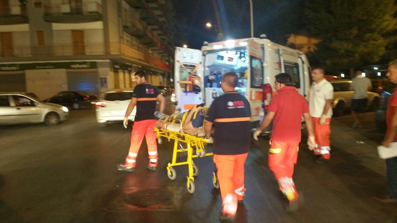 È morta la donna aggredita in ospedale