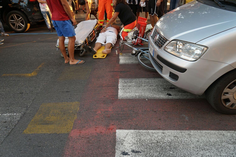 Taranto - Eseguita l'autopsia sulla bracciante morta tragicamente nei campi
