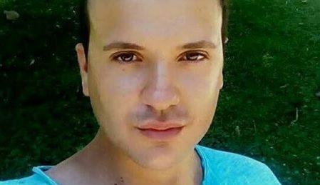 Si chiudono in tragedia le ricerche di Daniele Battistini: 26enne trovato morto