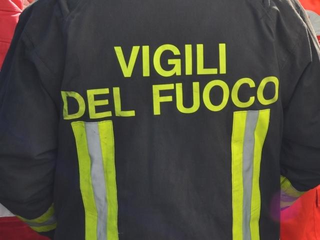 Taranto, evacuati uffici del tribunale per principio di incendio