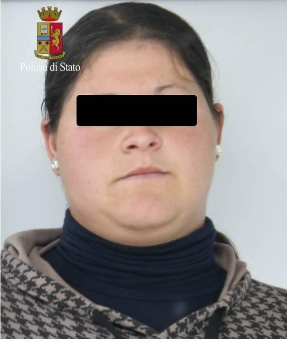 Truffa del finto carabiniere in Abruzzo: arrestati tre napoletani