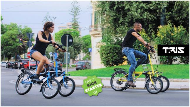 Il Mondo Della Mobilità Sostenibile Pugliapress Quotidiano Online