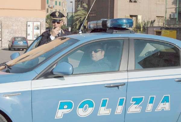 #Taranto #Droni #PoliziaLocale | | Pugliapress ...