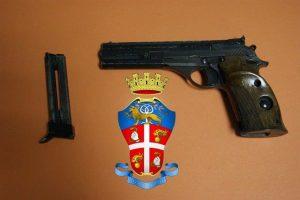 Pistola (1)