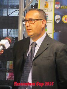 PAOLO BLANDAMURA