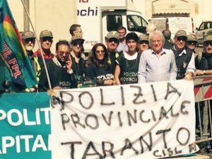 provinciale_taranto
