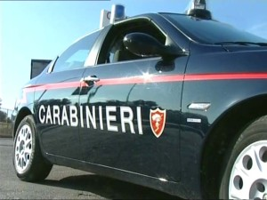 carabinieri2_5