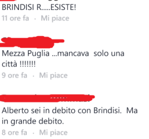 commento ulisse 2