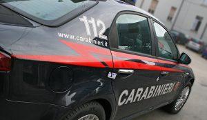 20150425152159-carabinieri