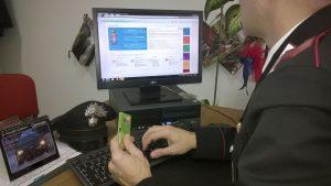 carabinieri-truffa-online