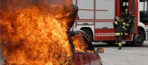 auto incendio vigili del fuoco pompieri ok-2