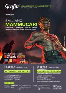 Mammucari_Locandina