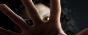 stalking-violenza-donne