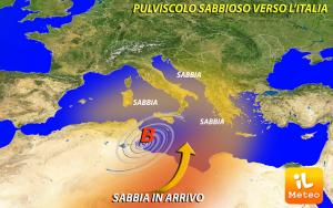 SABBIA-IN-ARRIVO-60416
