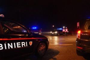 Carabinieri-e-polizia-1-2-1024x682