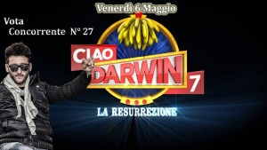 ciaodarwin4