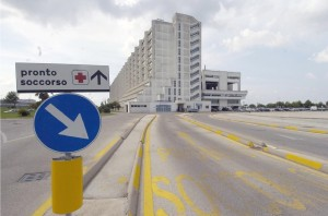 1641194_ospedaleperrino