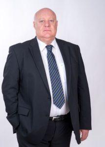 Donato Ponzetta