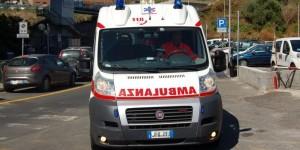 ambulanza.118