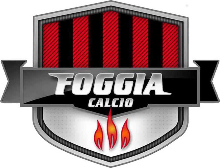 foggia-calcio