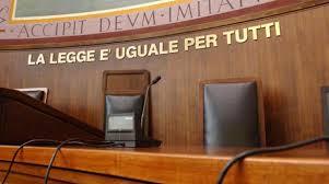 Taranto - Operazione T-Rex, il comune di Grottaglie si costituisce parte civile al processo - Puglia Press