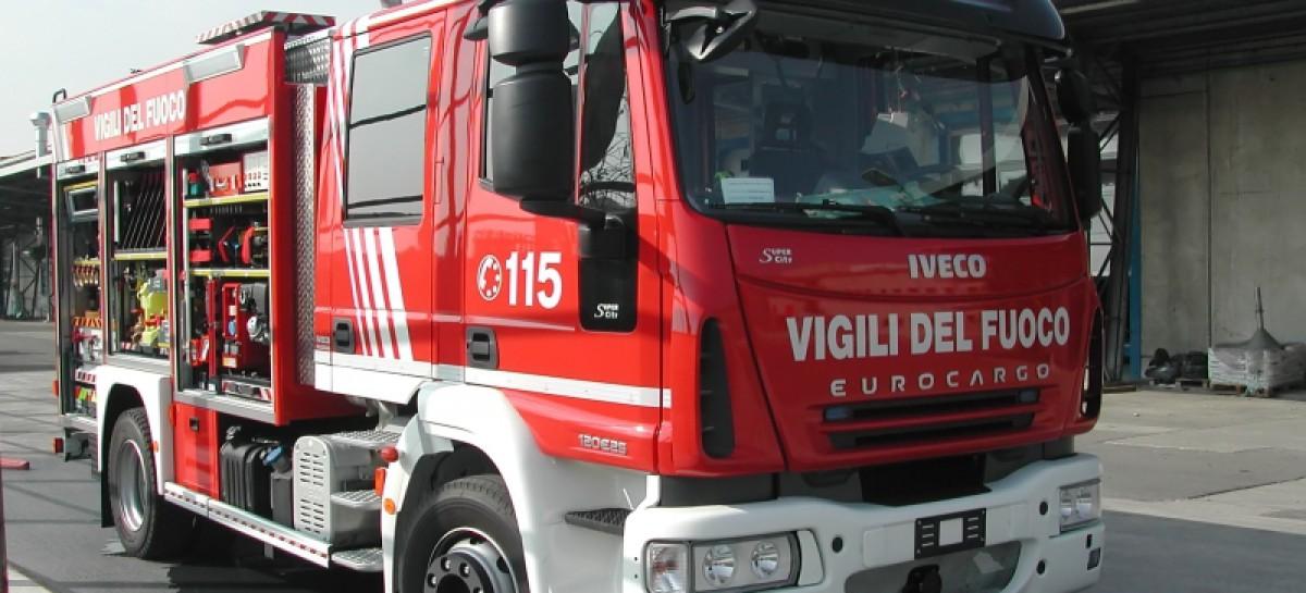 foggia-vigili-del-fuoco