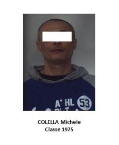colella-michele