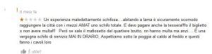 amat_rece10