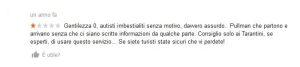 amat_rece13