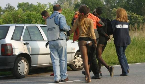 incontri master sesso accompagnatori darfo massaggi orientali a messina bacheca incontri trans ravenna bakeca incontri roma capoverdiana escort