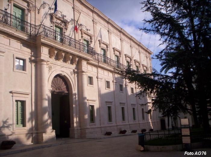 Taranto vacanze taranto mare taranto taranto info informazioni