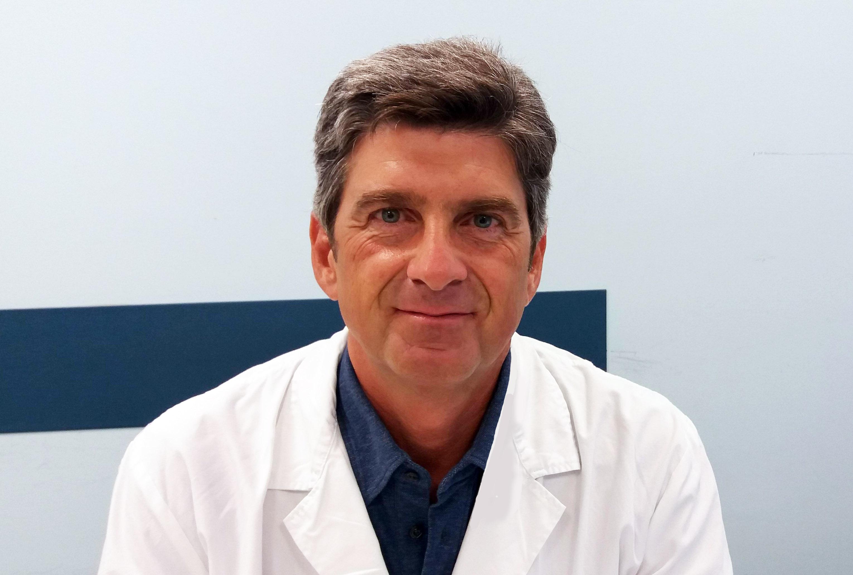 urologo specialista prostata