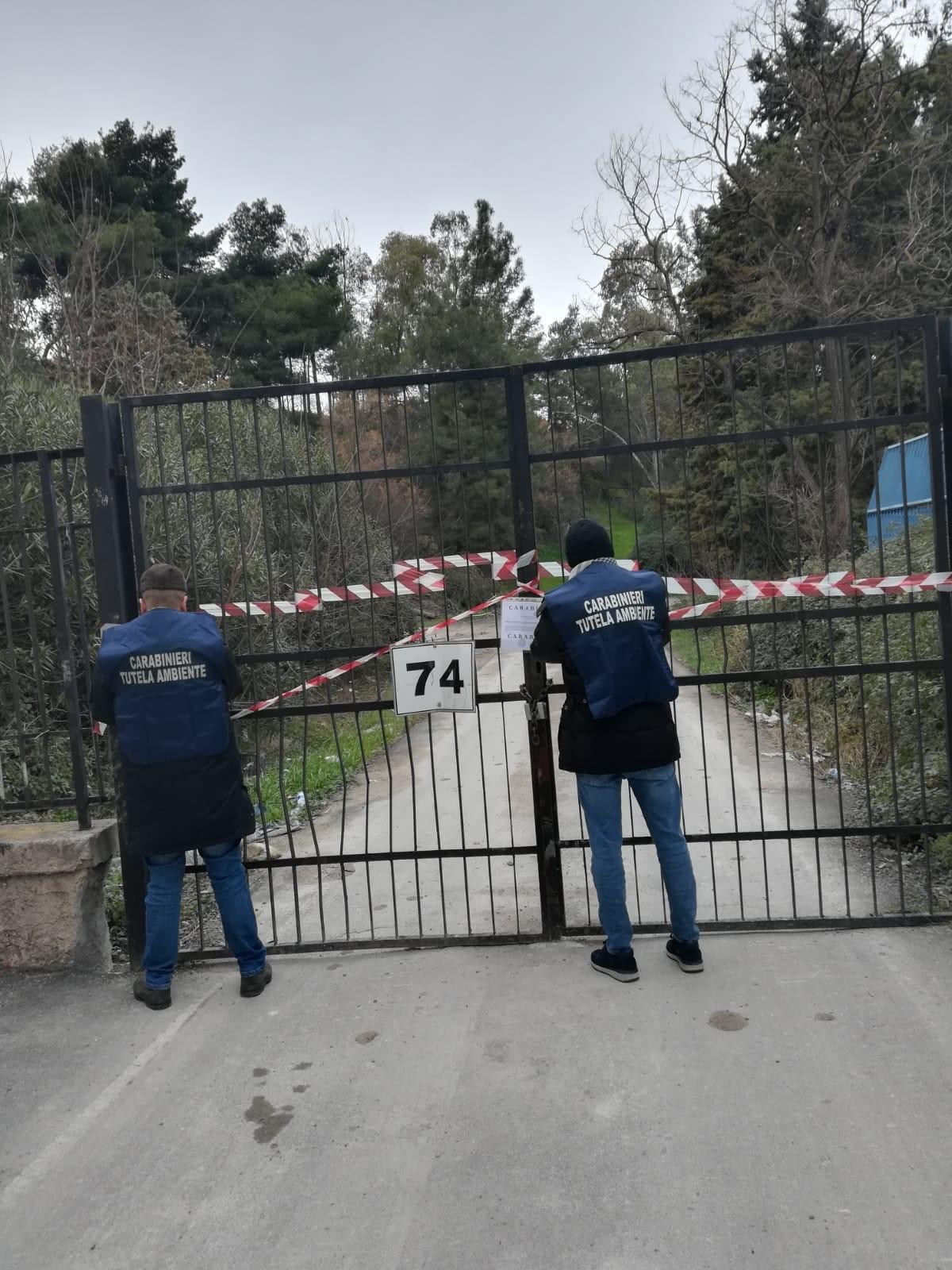 """Taranto - Collinette ecologiche, cons. Battista: """"I genitori dei Tamburi meritano di conoscere la verità"""" - Puglia Press"""