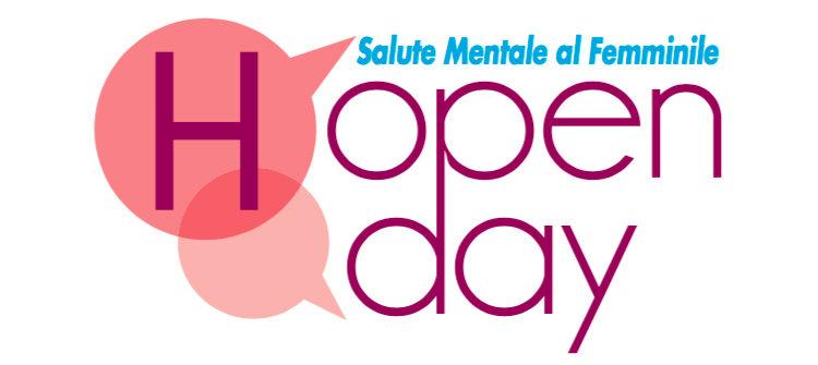 Taranto Open Day Salute Mentale Consulti Psicologici E Psichiatrici Gratuiti Dedicati Alle Donne Pugliapress Quotidiano Online