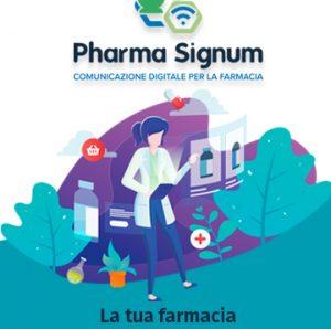 pharmasignum-bann