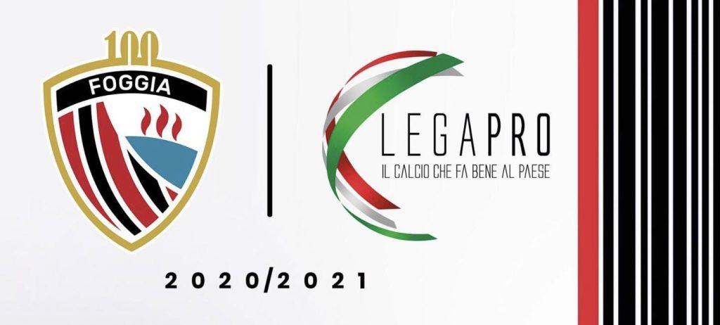 Combine Picerno Bitonto Confermata La Serie D Per Le Due Squadre Festeggia Il Foggia Pugliapress Quotidiano Online